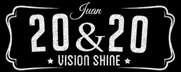 logo-VisionShine